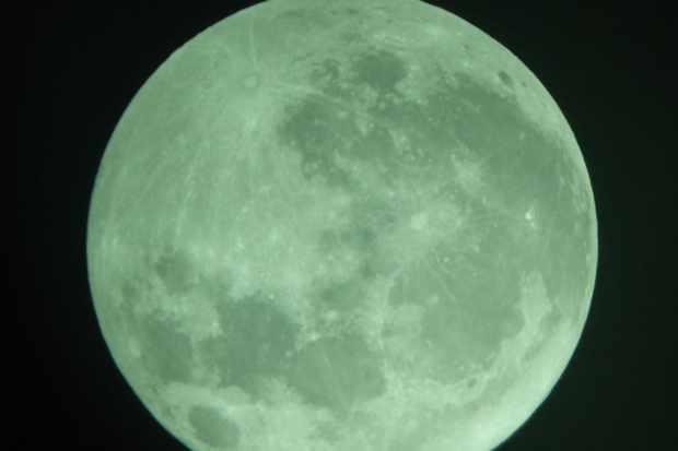 full-moon-5c07985