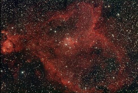 heart-nebula-qhy10-cc28d84