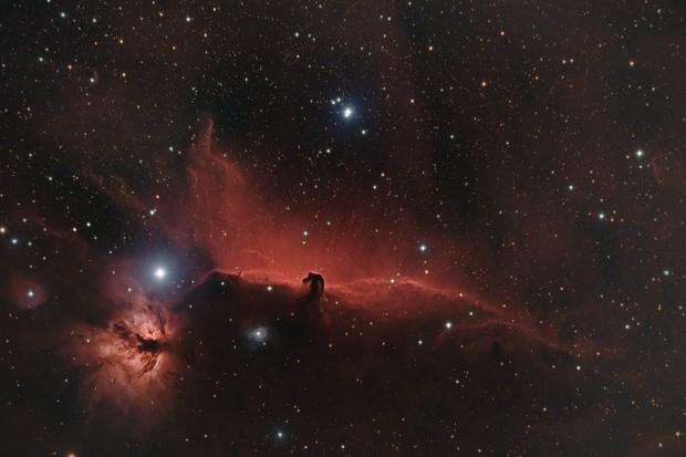 horsehead-Nebula-flat-copy-a1ebdb2