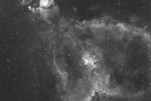 ic1805-ha-80mm-df20d9d