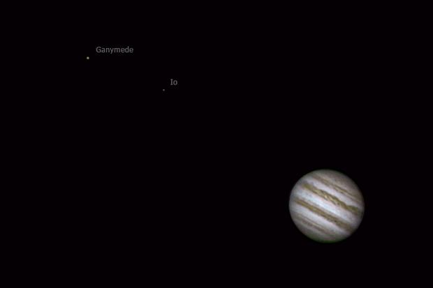 jupiter-io-ganymede_0-b3a3003