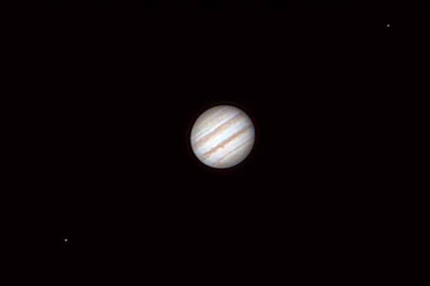 jupiter-no-wm_0-f16e70f