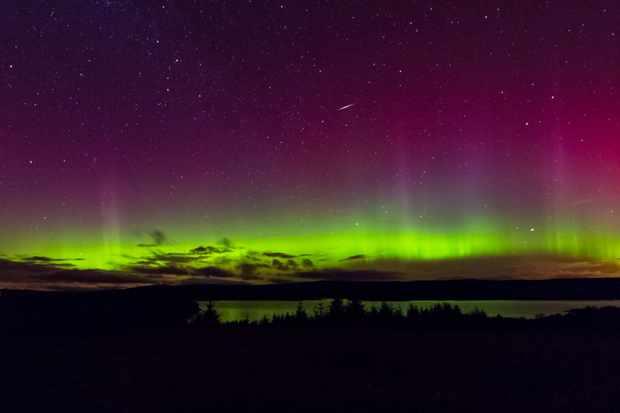 kielder-aurora-cdd7698
