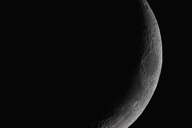 moon-26_03_2012Best_0-8b0efc9