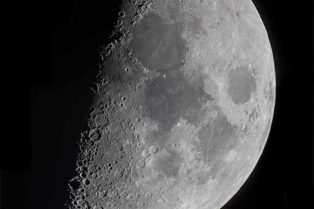 moon-27th-march-NW-612e9e7