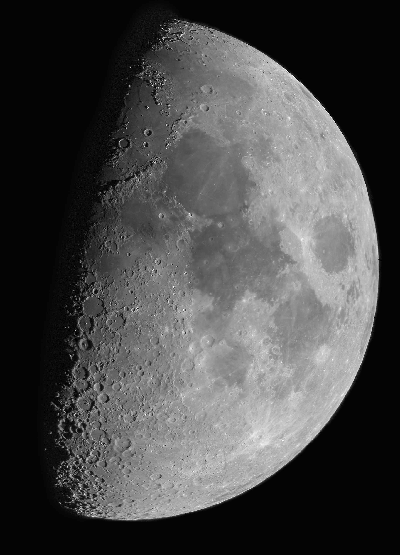 moon-sky-at-night-48c8da5