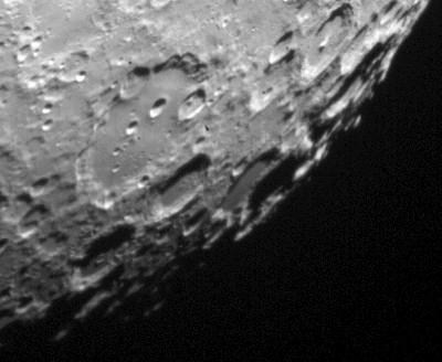 moon060417mt-5b37f71
