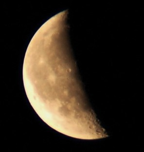 moon_3-ade026c