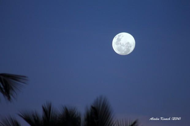 moonset-139e68d