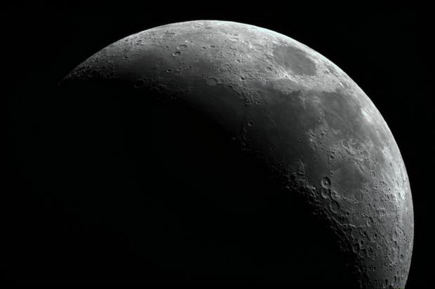 picture-lua-original-b6be770