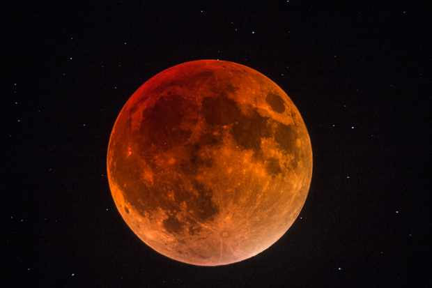 total_eclipse_astroguigeek_sky_at_night-64b8146