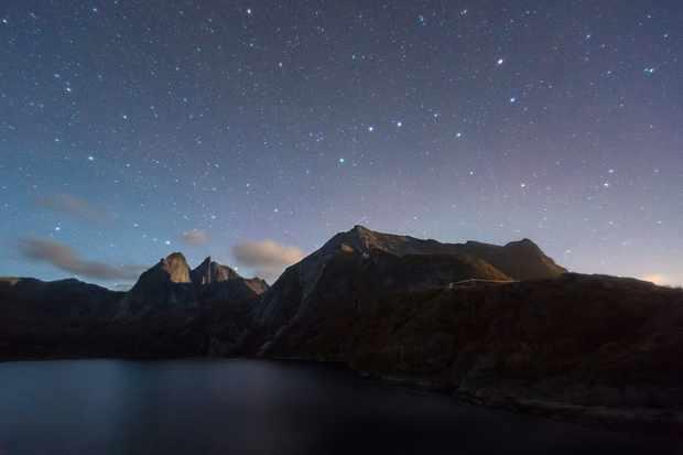 ursamajordupfjord2_1500-2845c7c