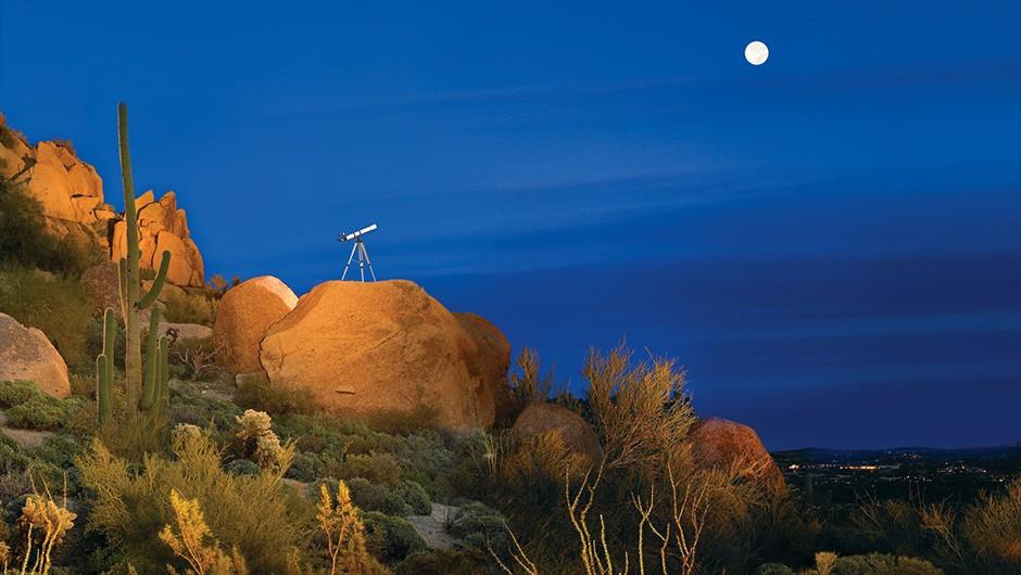 01 © Arizona Office of Tourism
