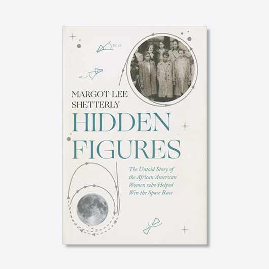 01 - hidden figures