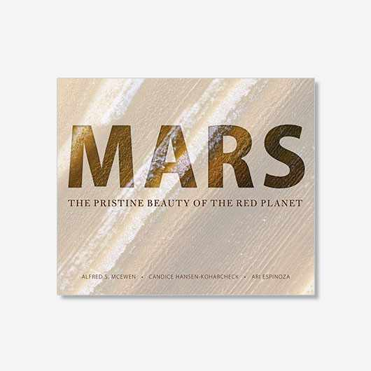 03 Mars book