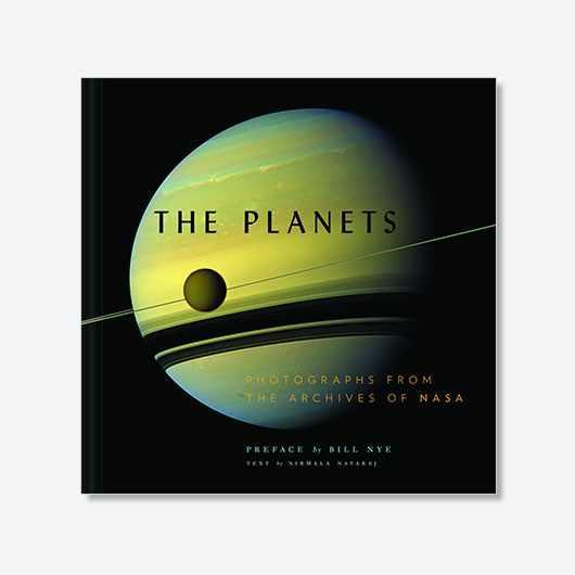 11 - ThePlanets