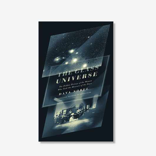 12 - glass universe