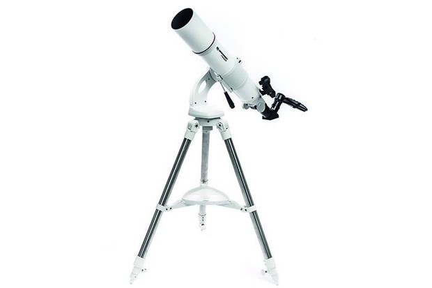 Bresser Messier AR-80/640 Nano refractor