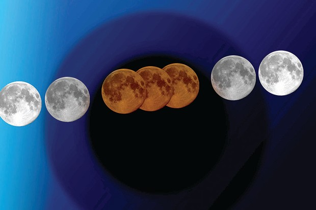2019-01-B3-1_Total-Eclipse-of-the-Moon