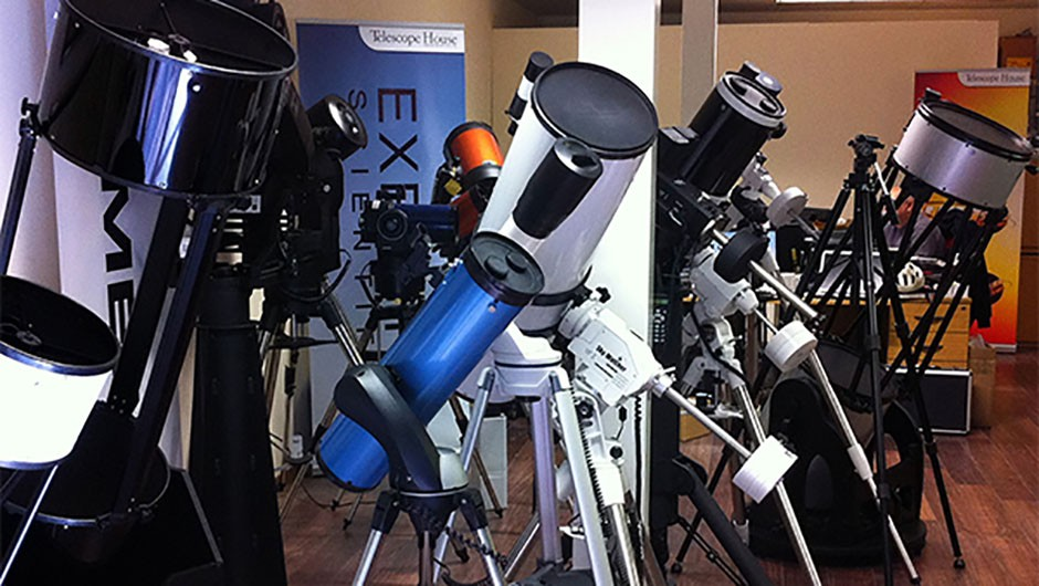 21telescope-house-new-showroom