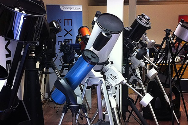 21telescope-house-new-showroom
