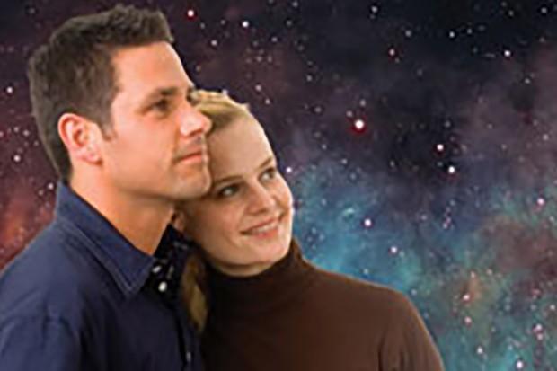 365-astronomy_ad_0