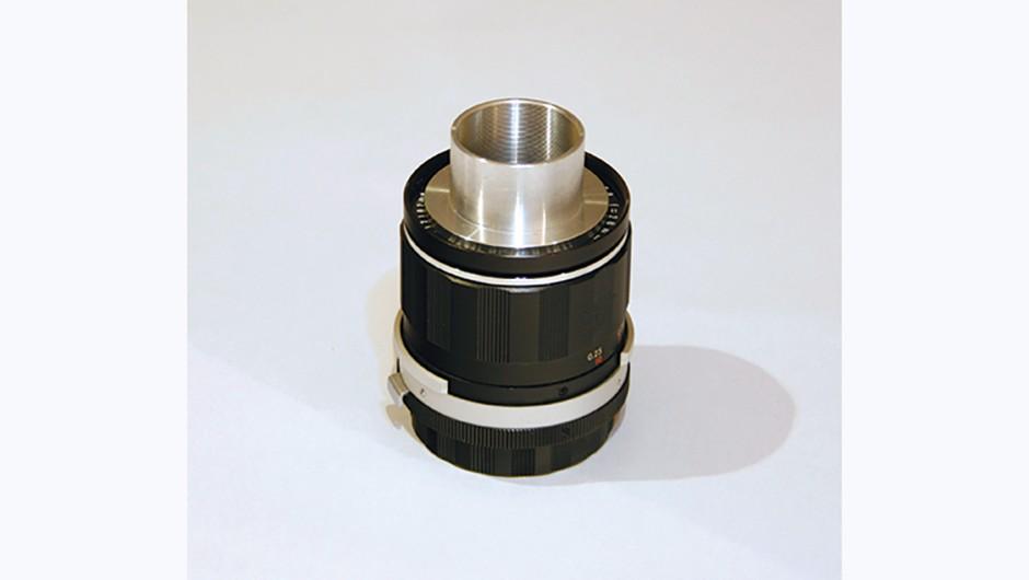 50mmStep2