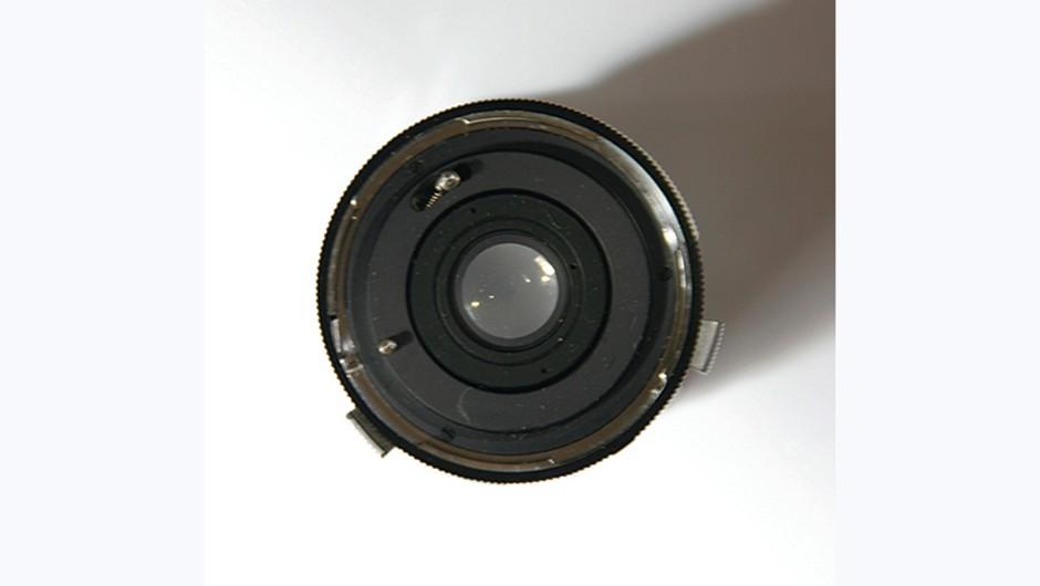 50mmStep3