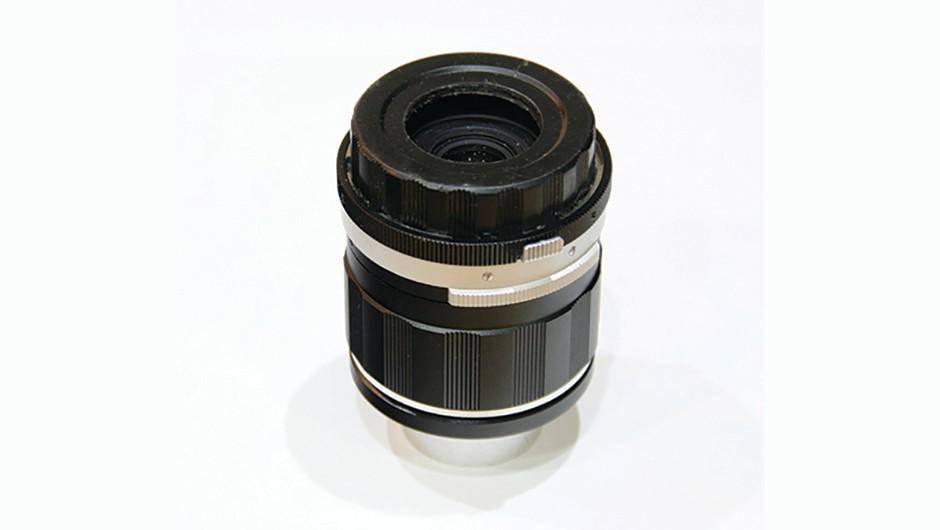50mmStep6