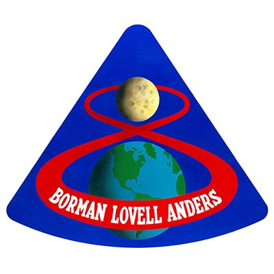 Apollo-8-patch