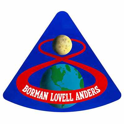 Apollo-8-patch