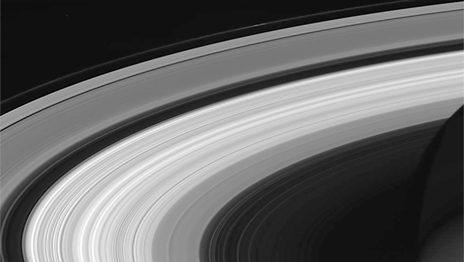 Cassini-Saturn-rings-MAIN2