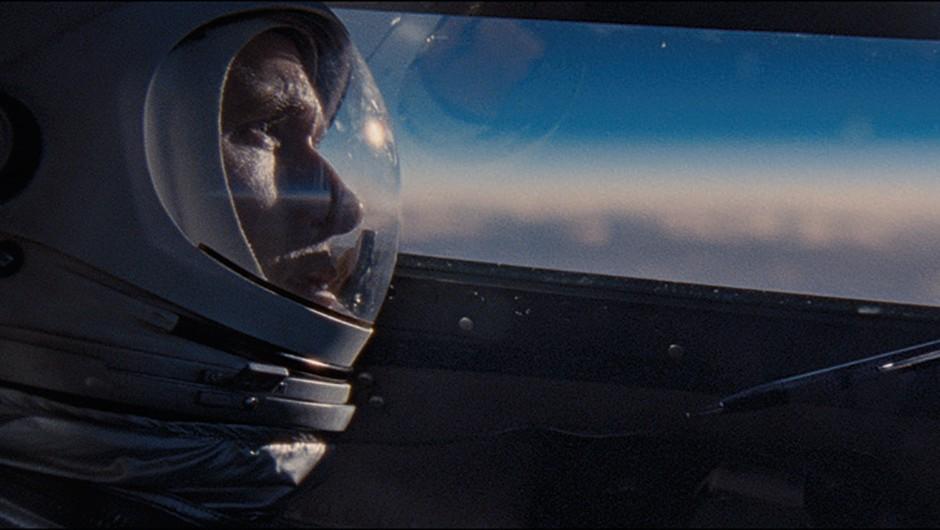 First-Man-Movie-Apollo