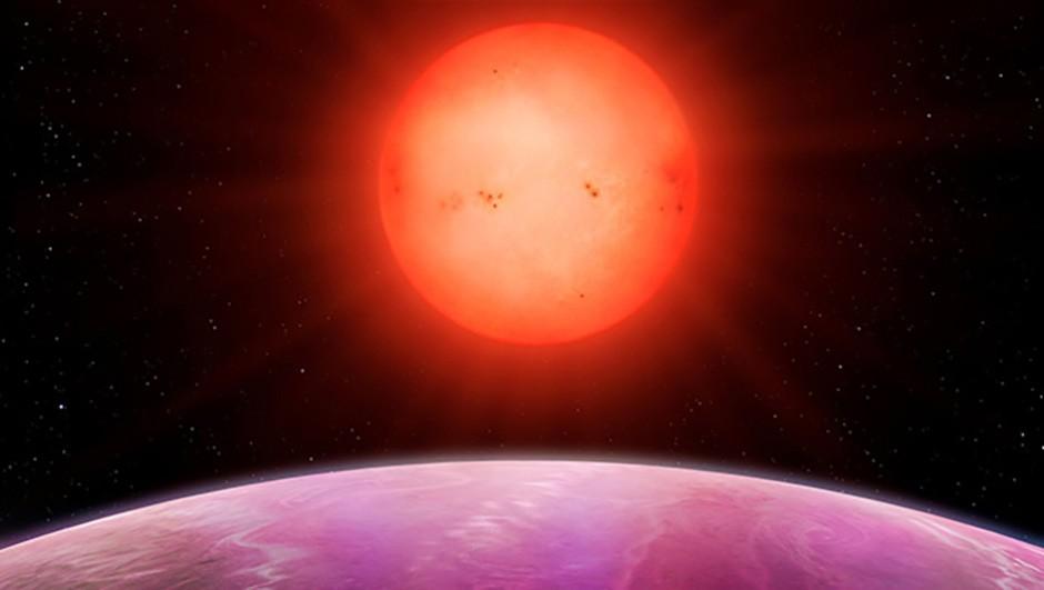 Hot-Jupiter-planet-MAIN