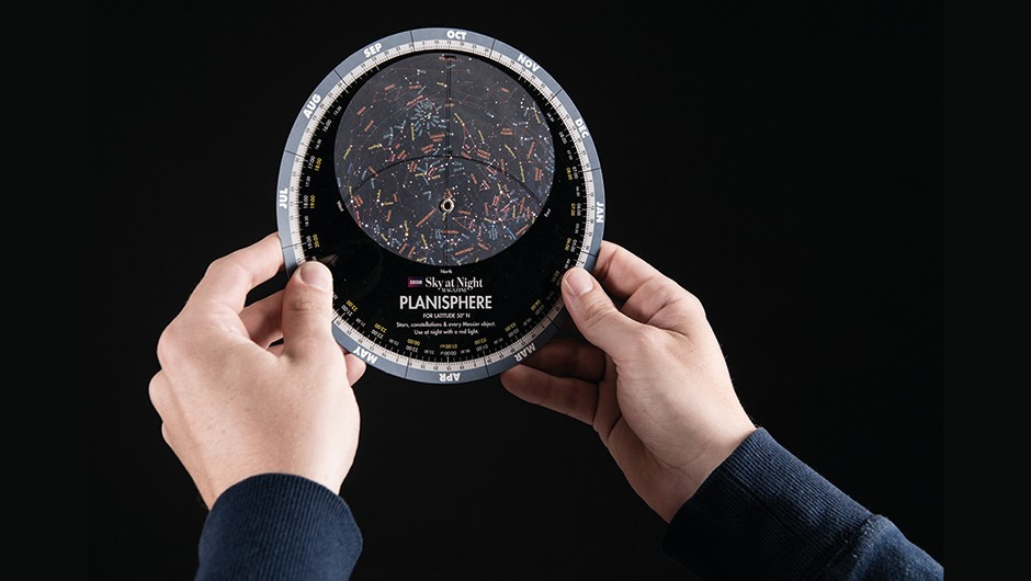 How-to-use-planisphere-03