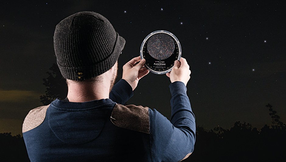 How-to-use-planisphere HEADER