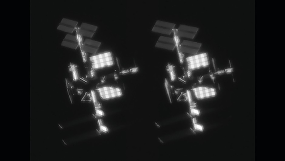Image-ISS