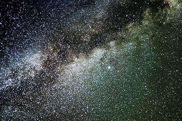 MAIN01 - dylan walton - Milky Way Galaxy HEADER