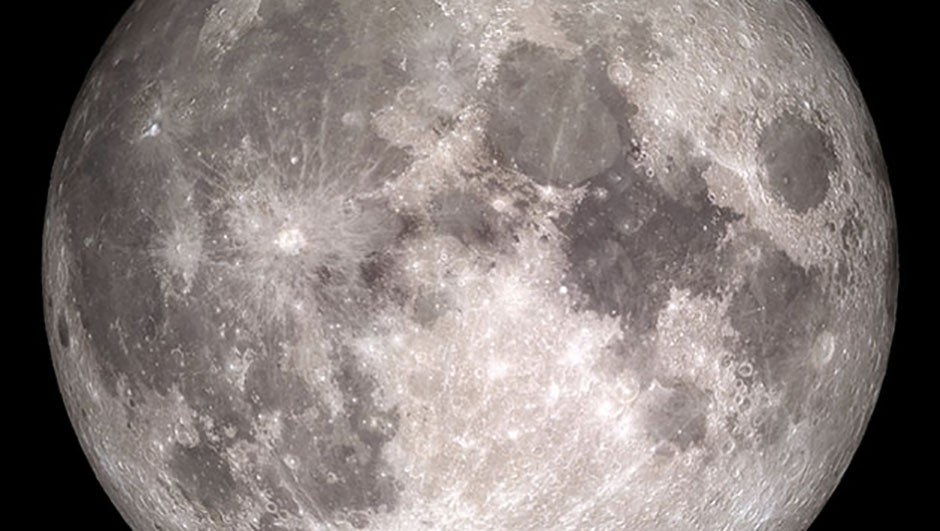 MoonMAIN