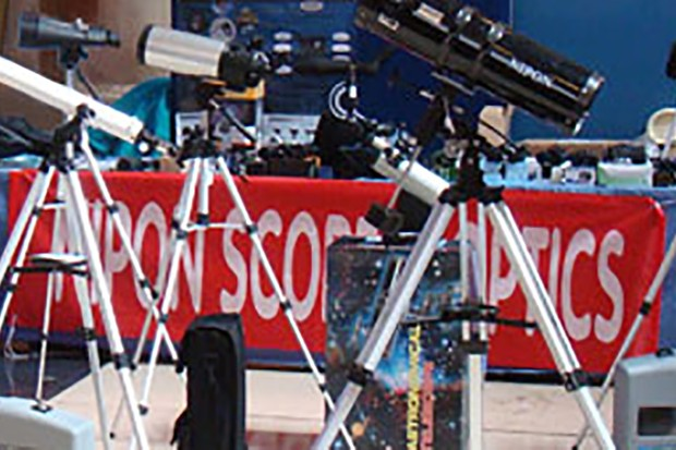 Nipon-Scope-&-Opticsb HEADER low res