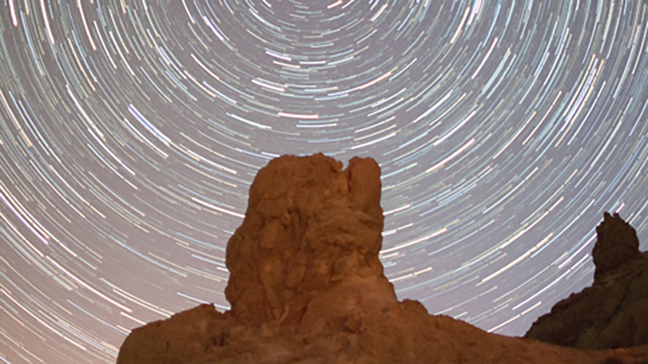 RUNNER UP - Nicole Sullivan - Starry Night Sky - High res