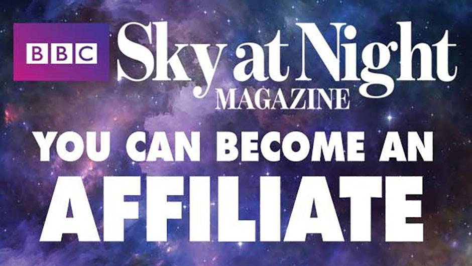 Sky_affiliate_banner