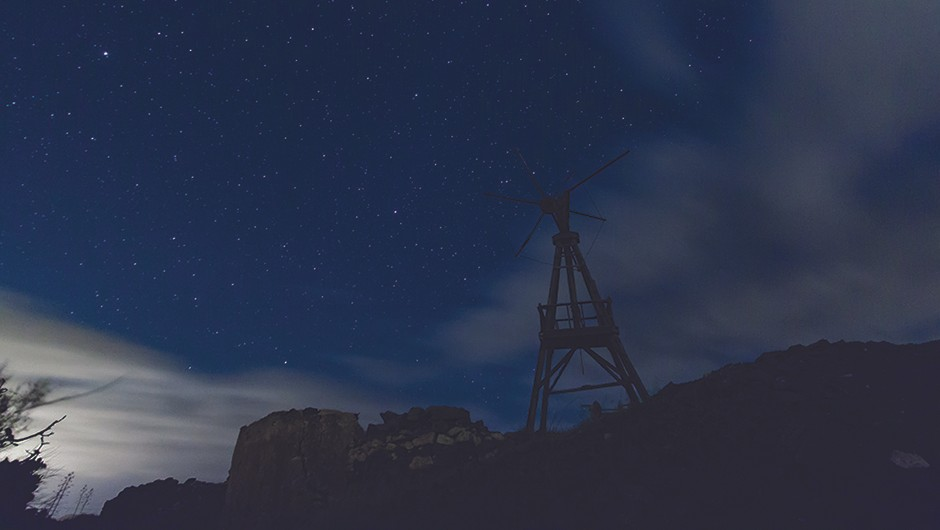 Star-trails-01