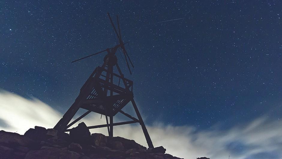 Star-trails-02