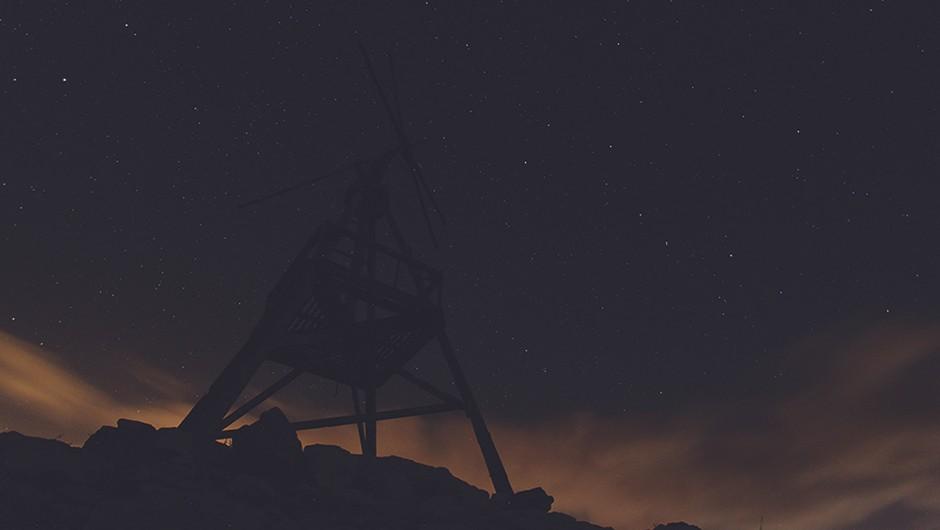 Star-trails-03