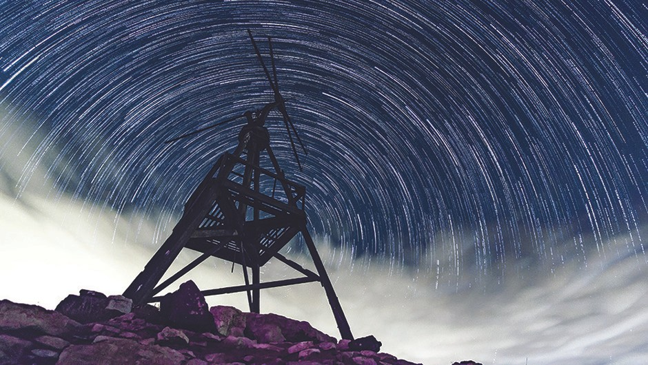 Star-trails-06