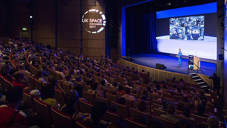 UK_SPace_Conference_2017v HEADER