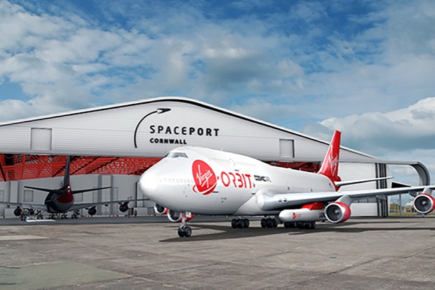 Virgin-Orbit-Cornwall