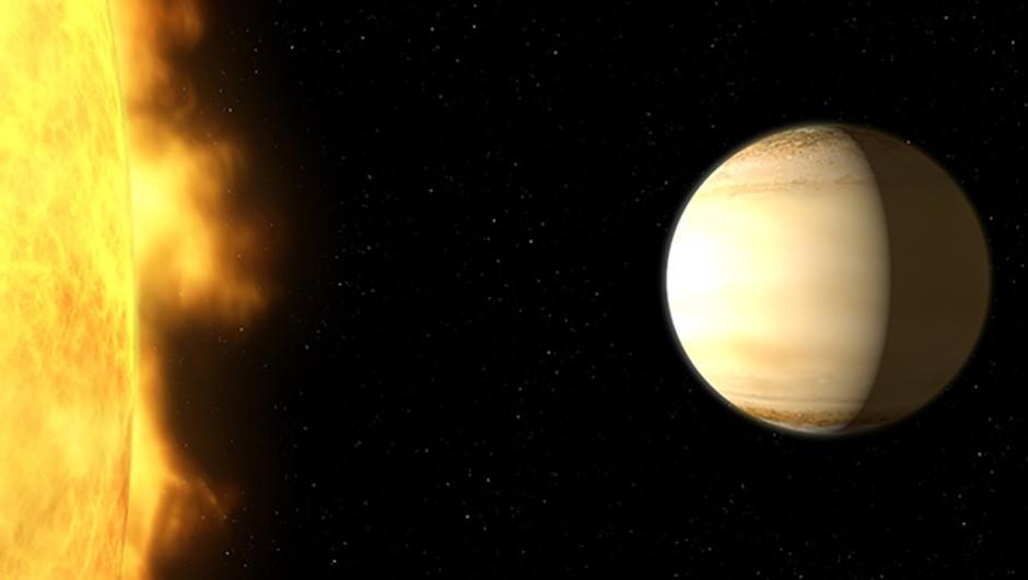 Water-exoplanet-WASP-39-MAIN