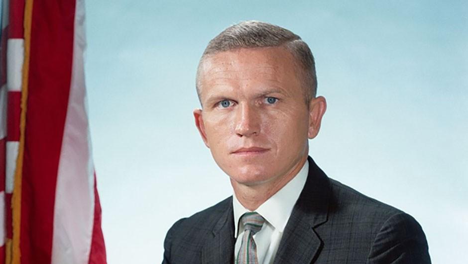 astronaut_frank_borman_main header